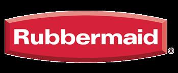rubbermaid2-image